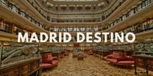 madrid-destino-planes-culturales